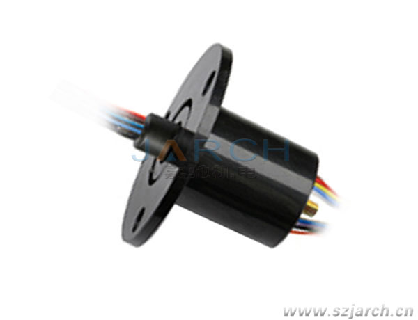 高清滑环|高清导电滑环|高清旋转接头|深圳市嘉驰
